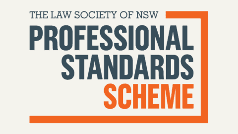 Professional-Standards-Scheme-2