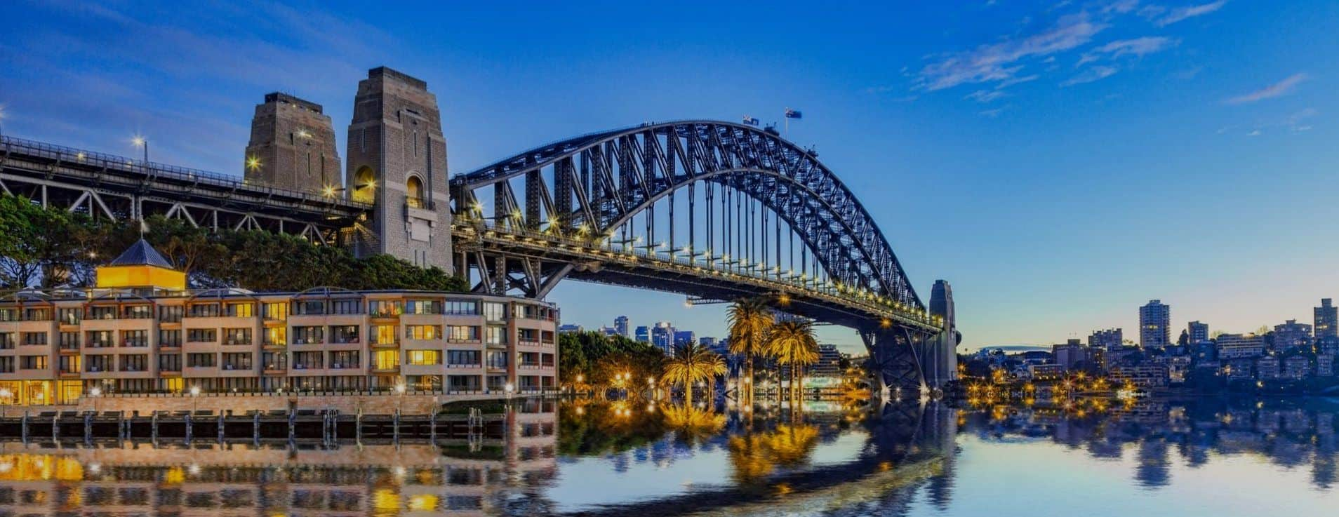 experts in property and planning law in sydney