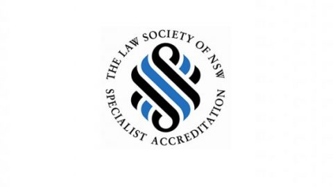 accredited-specialist-nsw-logo-480x270